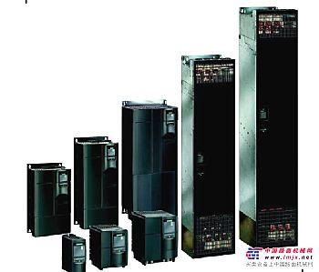 供应6SE6440-2UD41-1FB1全国总代理