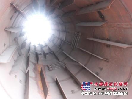 供应河南郑州烘干机-豆渣烘干机是您的供应商