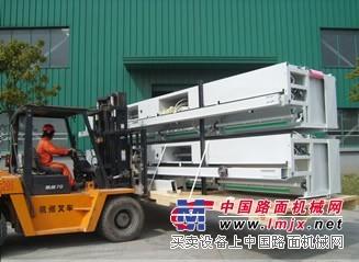 嘉定区叉车出租-机器装卸/设备搬运-电动堆高机出租-吊车出租