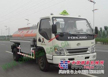 出租北京出租油罐车15201517678