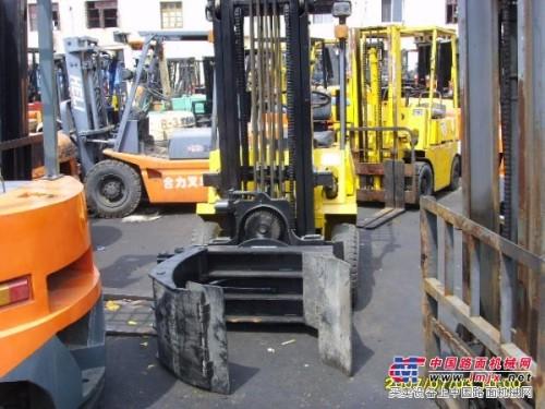 上海叉车维修、上海电瓶叉车维修、上海杭州合力叉车维修