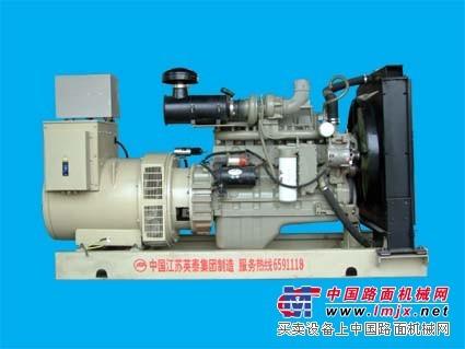 省油型发电机--无锡发电机租赁扬州发电机出租丹阳发电机租赁