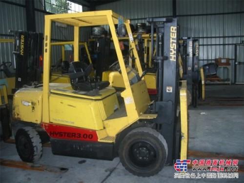 上海叉车维修,电瓶叉车维修,叉车变速箱维修