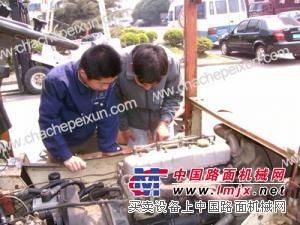 上海宝山区叉车维修-工业电路板-变频器-工业电源维修
