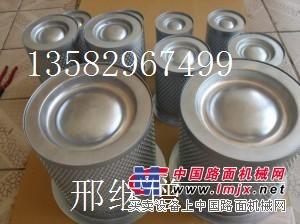 供应替代恺撒油气分离滤芯4930153101