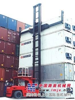上海奉贤区叉车出租-叉车搬迁-叉车卸货-叉车搬运