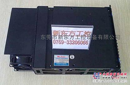 维修SANYO三洋驱动器安川三菱伺服电机维修