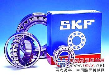 供应16018 SKF轴承 16018 SKF轴承