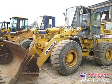 出售二手常林ZLM50E-2