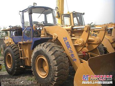 特别咨询:桂林二手装载机市场/临汾二手铲车市场价格