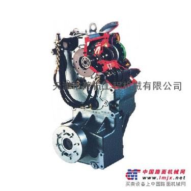 提供变速箱维修配件  13336028911