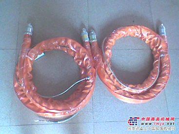 供应加热保温软管