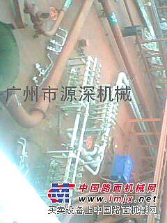 维修船舶修理、锅炉修理、船舶产品、物料供应、零件供应