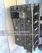 供应PC60-2-3-5-6-7,PC100缸体、缸盖、曲轴