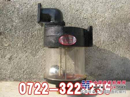 吸粪车分离器|吸粪车水气分离器|吸粪吸污车水气分离器