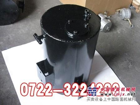 吸污车分离器|吸污车油气分离器|吸粪车油气分离器