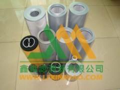 鑫淼供应TZX2-630×5黎明液压滤芯