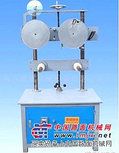 供应管材印字机