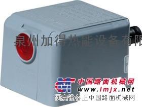 供应利雅路燃烧机专用控制器530SE