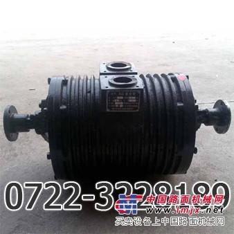 真空泵|CA142吸粪车真空泵|油气分离器|四通阀