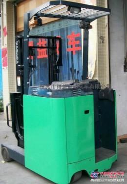 供应电动堆高机维修