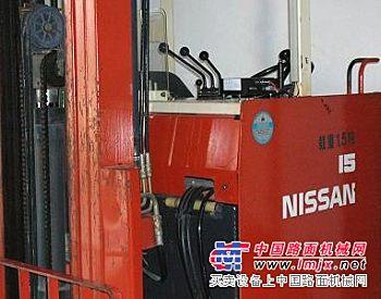 广州维修电动叉车