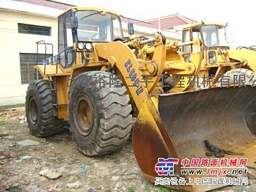 供应厦工5吨装载机,龙工装载机,柳工5吨装载机