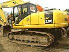供应二手小松挖掘机,小松100挖掘机价格,小松120挖掘机