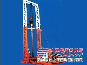 供应GS-20/GS-18型工程、水井钻机