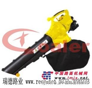 供应Coaler-B40吹吸两用吹尘机