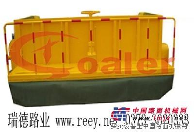 供应Coaler-SF-A3型水泥撒布机