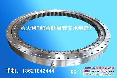 神钢挖掘机立轴/回转支承SK320-330-200-230