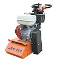 JHE-250E