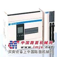 供应施耐德PLC数字输入模块TM2DDI32DK大量现货