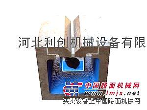 铸铁磁性方箱哪里更专业