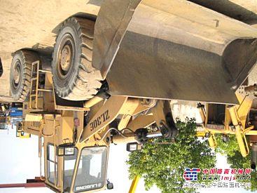 供应二手装载机-陕西二手铲车系列\上海二手铲车总代理