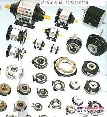 台湾仟岱电磁离合器CD-J-20,台湾仟岱离合器