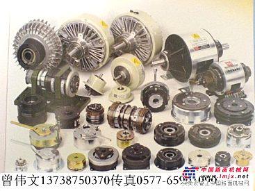 台湾仟岱刹车器CD-I-10,仟岱电磁离合器CD-F-2.5