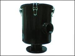 供应德国BECKER贝克真空泵配件
