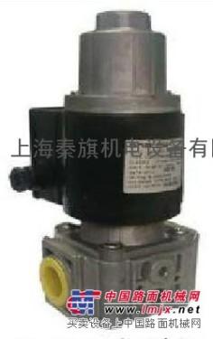 供应BRAHMA电磁阀E6G*S10*1/2*GMO电磁阀