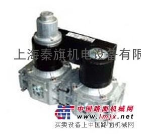 供应BRAHMA电磁阀GVC25*S1*SR1Z*SRD*P