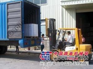 上海虹口区叉车出租-临平路随车吊出租-牵引车出租