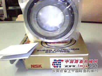 进口NSK轴承30TAC72BDBC10PN7B