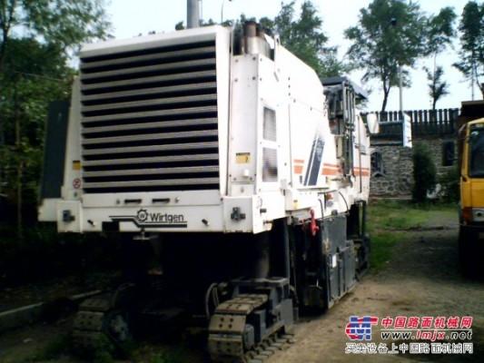 出租铣刨机、摊铺机、压路机、混凝土泵车、沥青/稳定土拌合站