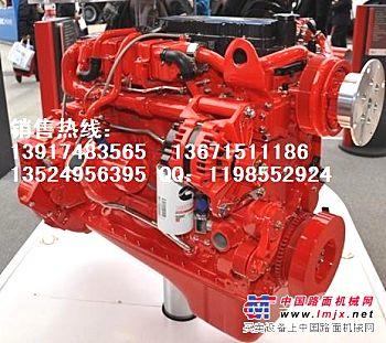 卡特装载机发动机缸套组件,卡特铲车发动机缸套组件