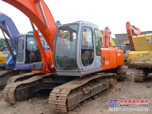 蚌埠二手挖掘机出售--阜阳二手装载机系列