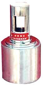 HB-59回弹仪标准钢砧(河北路仪)