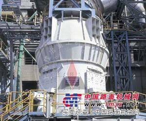 JYM立式磨粉机 高压磨粉机 雷蒙磨粉机