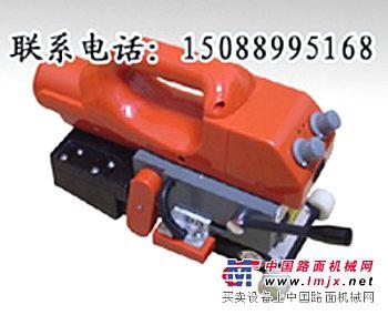 供应浙江防渗膜焊机 防水板爬焊机 土工膜热合机 塑焊机