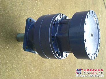 供应高空作业车MCR,MS提升液压马达